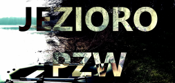 PIERWSZA ZASIADKA W 2019 ROKU/JEZIORO PZW