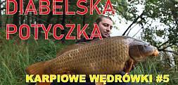 FILM DIABELSKA POTYCZKA
