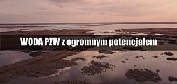 Premiera 2M1 Woda PZW z ogromnym potencjałem [4K]