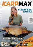 magazyn Karpmax