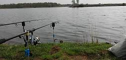 Łowisko Rudy