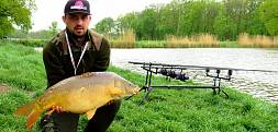 Carp Seekers Legnica