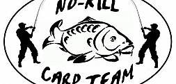 No-Kill Carp Team