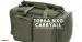 Torba Trakker NXG Carryall