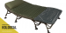 Carp Spirit Kolossal - łóżko karpiowe dla dwóch osób