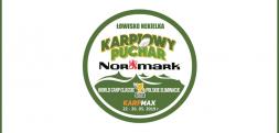 Karpiowy Puchar Normark/Eliminacje do World Carp Classic 2019