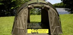 Namiot karpiowy Carp Spirit Arma-Skin Dolmen