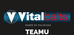 Vitalbaits Polska ogłasza nabór do polskiego teamu