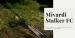 Mivardi Stalker FC – seria karpiówek do łowienia z podchodu i z pontonu