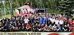 Rozpoczęły się Mistrzostwa Polski w Wędkarstwie Karpiowym 2019