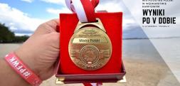 Mistrzostwa Polski w Wędkarstwie Karpiowym 2019 – Kto zostanie Mistrzem Polski?