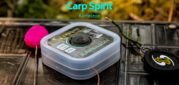 Plecionka Carp Spirit Kameleon
