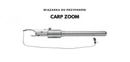 Wiązarka do przyponów Carp Zoom