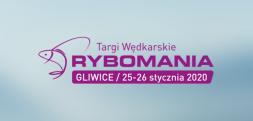 Sobota i niedziela pod znakiem Rybomanii w Gliwicach