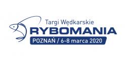 Zbliża się Rybomania Poznań 2020 – już 6-8 marca
