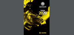 Pobierz katalog Mivardi na 2020 rok