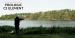 Film. Nowość Prologic – wędka karpiowa C2 Element FS XD 3,9m/3,5lbs
