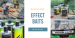 Karpiowa jazda bez trzymanki – Effect Baits Roller Coaster