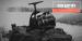 Okuma T-Rex 7000 - filmowa prezentacja kołowrotka