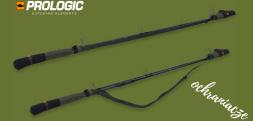 Prologic - Połączony ochraniacz na szczytówkę i dolnik wędki