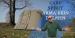 To jeden z największych namiotów karpiowych – Carp Spirit Arma Skin Dolmen