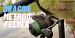 Najciekawsze propozycje Dragona do method feedera