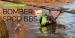 Kołowrotek do spoda Okuma Bomber Spod BBS