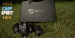 Prezentujemy zestaw sygnalizatorów brań Carp Spirit HD5