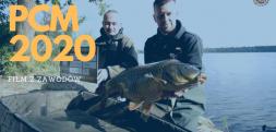 Polish Carp Masters 2020 – film z zawodów