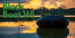 Nowość - Ponton Carp Spirit Black Boat (WI)
