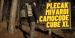 Przyda się na każdej zasiadce – plecak Mivardi CamoCode Cube XL