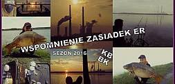 WSPOMNIENIE ER '16 FILM