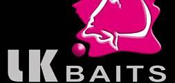 Nowa strona LK Baits