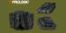 Nowość Prologic – plecak Avenger