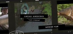 Łowisko Korzecznik. List w butelce - trailer nowego filmu Karp Maxa