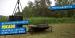 Bezpieczeństwo karpia - Mikado - podbierak, kołyska karpiowa, worek, stojak, waga