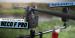 Sygnalizator brań o całkiem nowych funkcjach - Neco F Pro