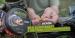 Przynęty i zanęty dla karpiarzy i fanów Method Feddera – Jaxon