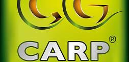 FUKS CARP Team & Carp Gravity