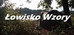 Karpie na przełomie lata i jesieni (Łowisko Wzory)18-22.09.17