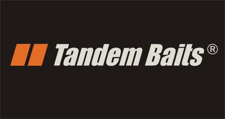 Výsledok vyhľadávania obrázkov pre dopyt logo tandem baits