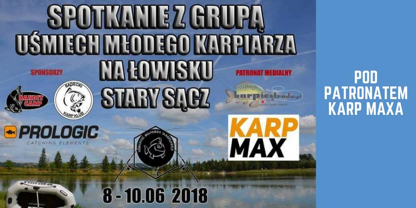 Pogranicze polsko-sowackie: dostpno transportowa a