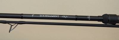 Daiwa Tournament AKN