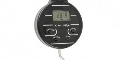 Waga Chub Digital Scales