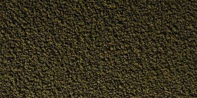 Pellet Green Betaine i kruszonka Betaine Super Crush - Coppens