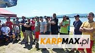 FRANKENSTEIN CARP MEETING 2014 ZA NAMI
