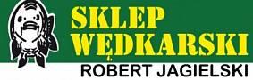 Sklep wędkarski Robert Jagielski