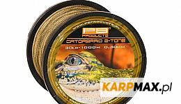 PB Products Gatorbraid 2-Tone