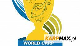 World Carp Classic Junior 2017_logo