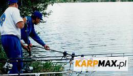 World Carp Cup II - fishabil (6)